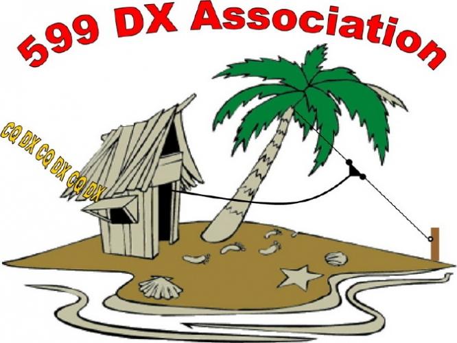 DSC_4525