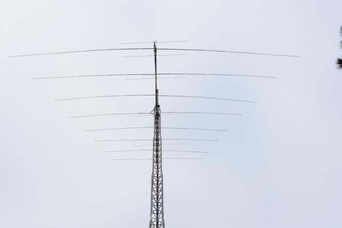 DSC_0140