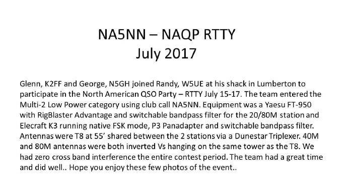 2017-NAQP-RTTY-1