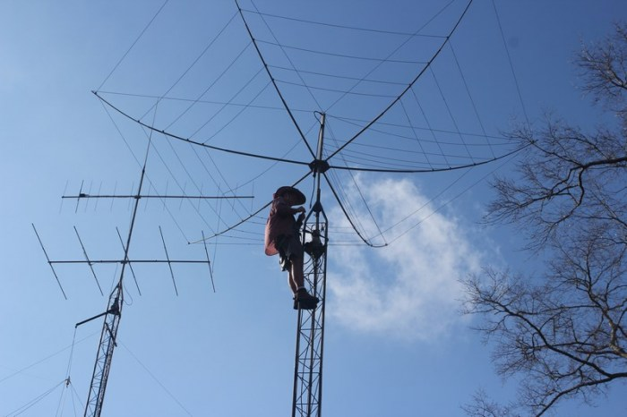 nm5z_Antenna_work-01